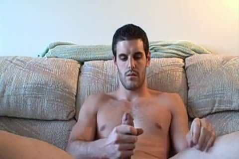 non-professional Straight lad SUCKS OWN penis and spreads butthole ...HOLY SHIT !! kinky !!