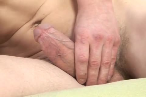 Skinny lad With biggest humongous ramrod nude hammers A fashionable G